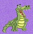 vysivka-krokodyl